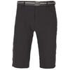 Endura Urban Stretch Shorts Herren black